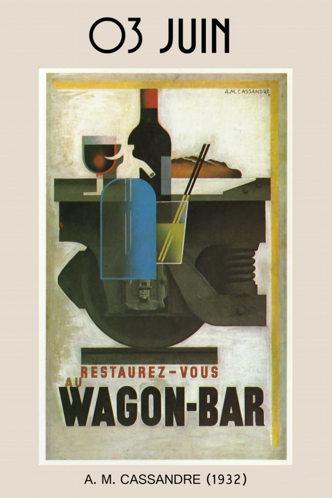 06-03-Cassandre-wagon-bar copie