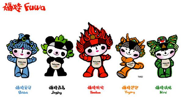 Mascotas-Pekin