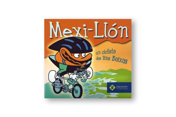 mascota-ciclista