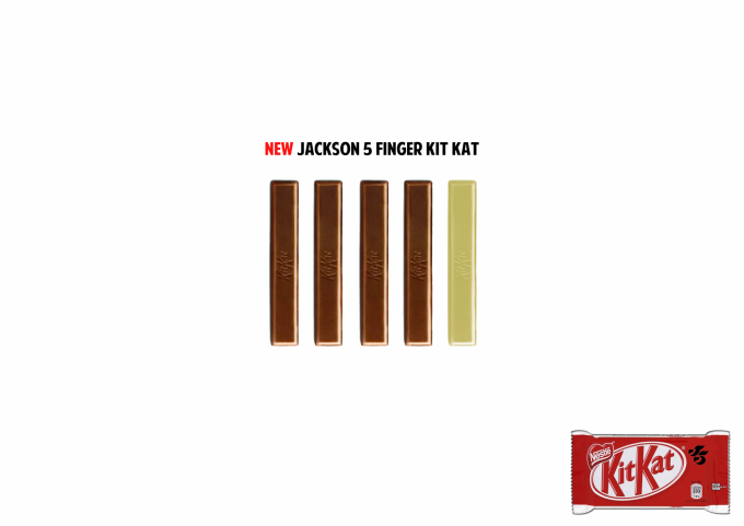 Jackson_5_finger