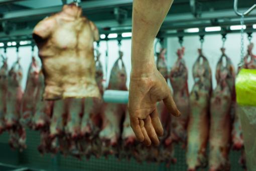 carniceria-venta-carne-humana