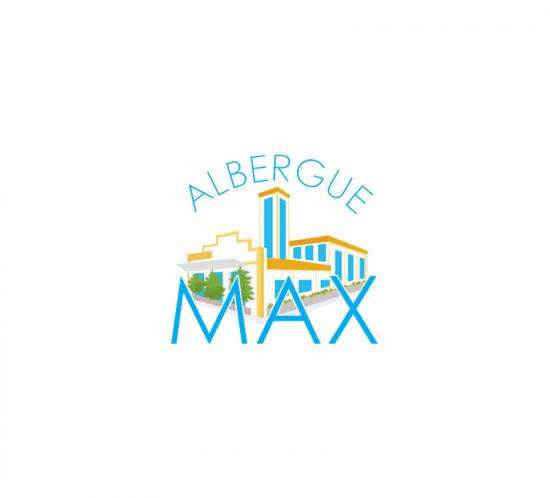 Albergue Max