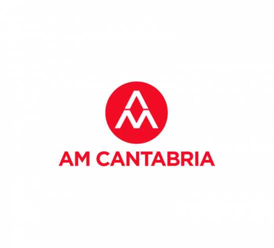 AM Cantabria