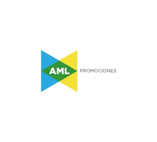 AML Promociones