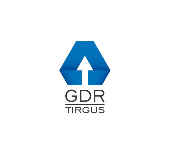 GDR Tirgus
