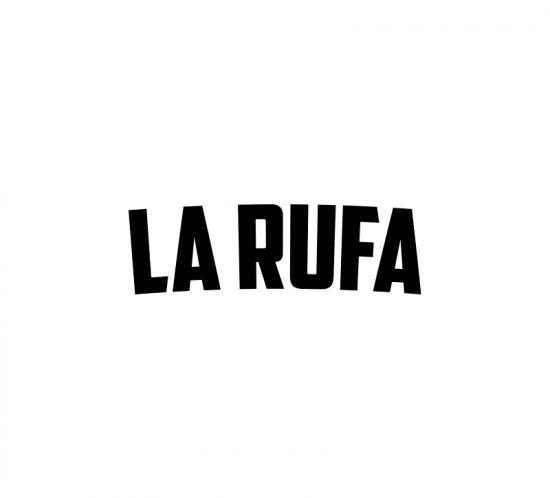Café Bar La Rufa