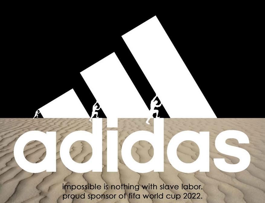 Adidas-2-Qatar-2022-antilogo