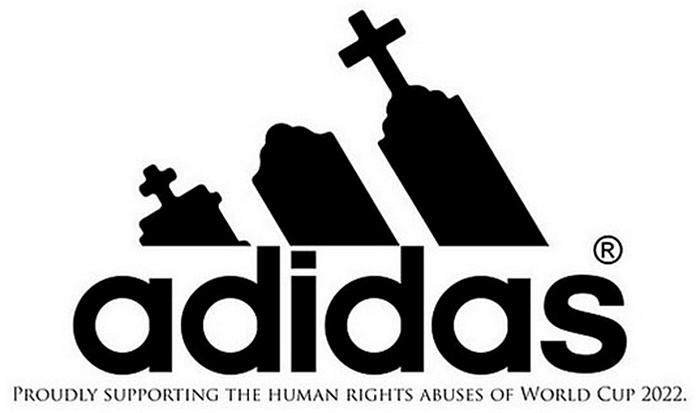 Adidas-Qatar-2022-antilogo