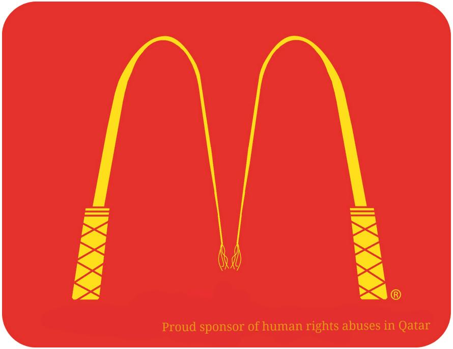 McDonalds-Qatar-2022-antilogo