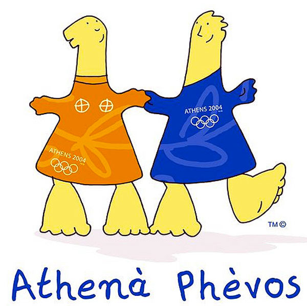Mascotas-Grecia