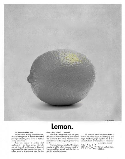 Rojan_and_Jayshree_LemonComplete