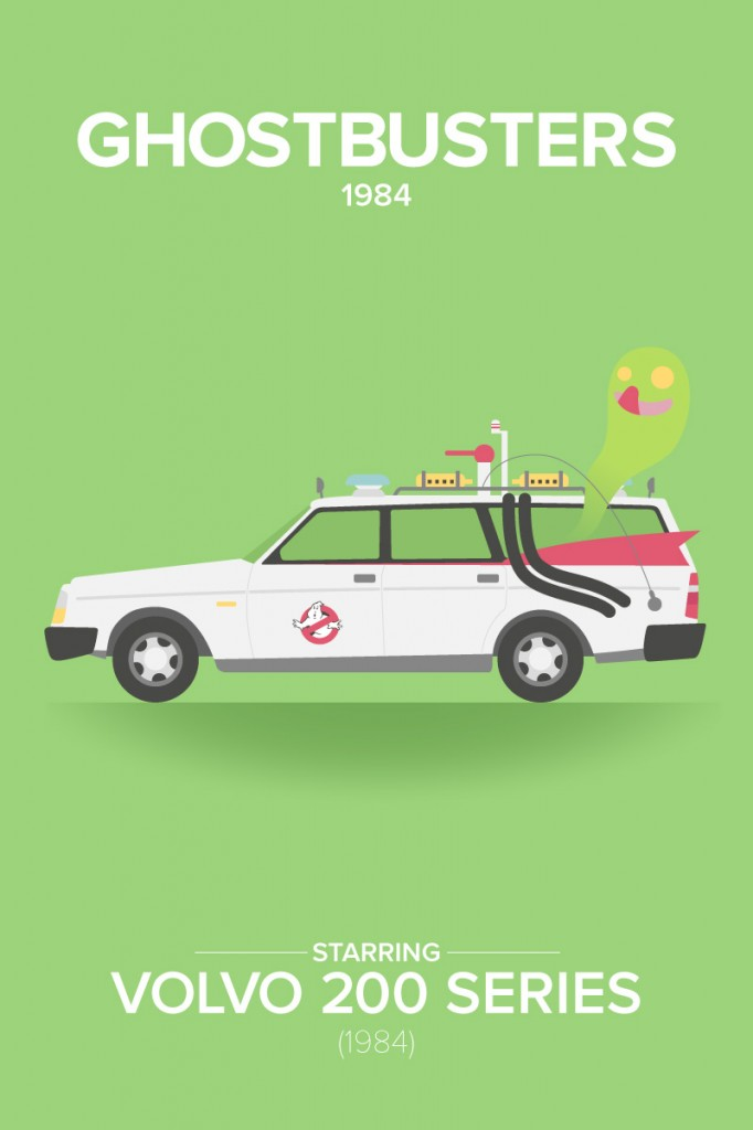 Ghostbusters-682x1024