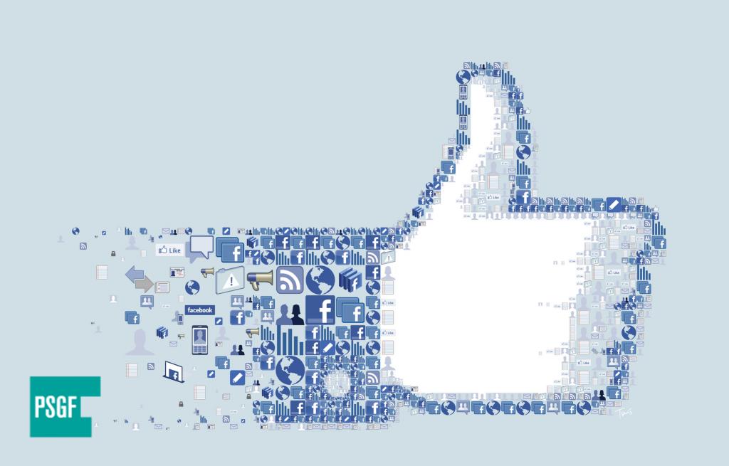 Claves Facebook Comerciantes